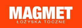 Logo Magmet